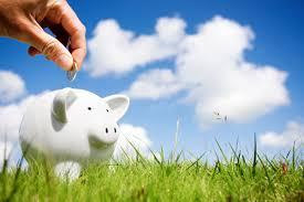 como ahorrar dinero