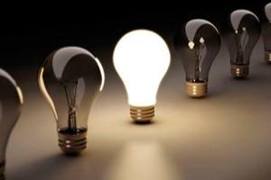 como patentar un producto