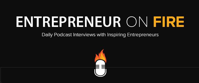 entrepreneur-on-fire2