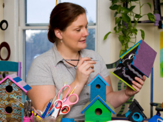 Ideas de negocio rentables para mujeres ingreso pasivo - Pasos a seguir para echar a tu hijo de casa ...
