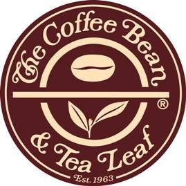 franquicias de cafe