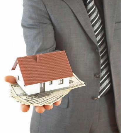 Inversiones inmobiliarias ingreso pasivo inteligente - Inversiones inmobiliarias ...