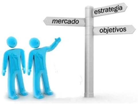 plan-de-marketing-ejemplo.jpg