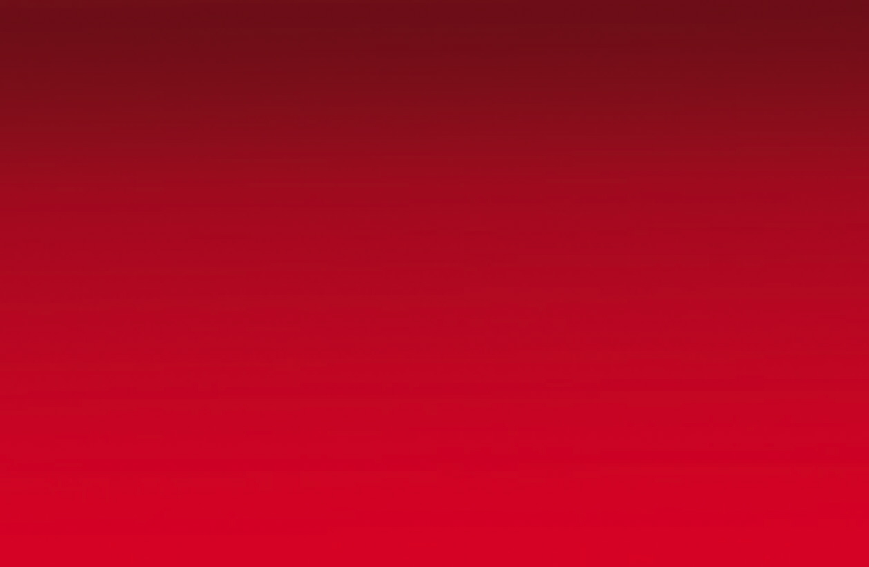 What rojo