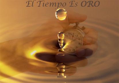 tiempo-oro