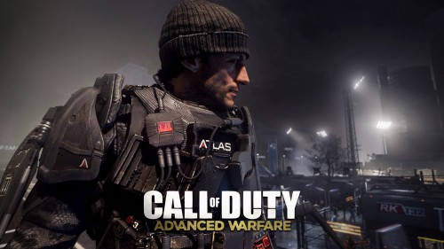 call-duty-apps