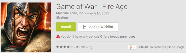 game-of-war-1