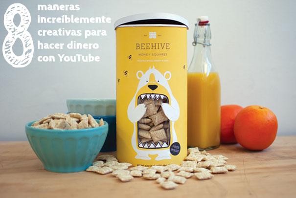 Maneras_Creativas_de_Hacer_dinero