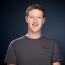 mark-zuckerberg-meme
