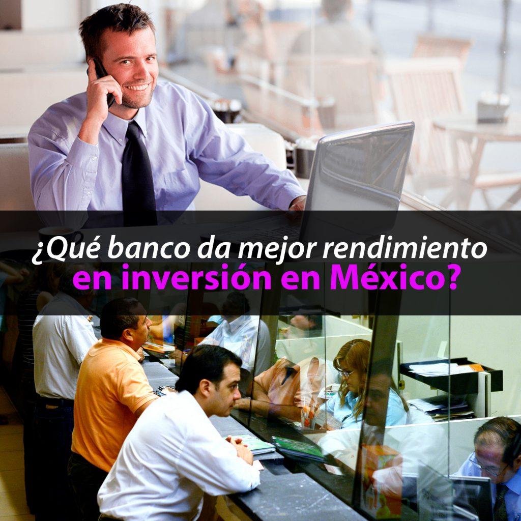 srcset=https://ingresopasivointeligente.com/wp-content/uploads/2019/03/que-banco-da-mejor-rendimiento-en-inversion-en-mexico-1024x1024.jpg