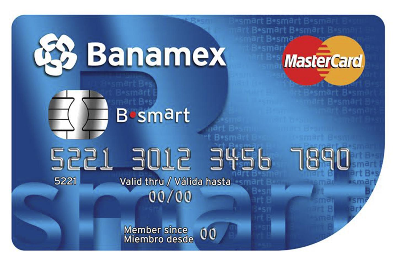 Las Mejores Tarjetas De Crédito En México En El 2019 Bonos