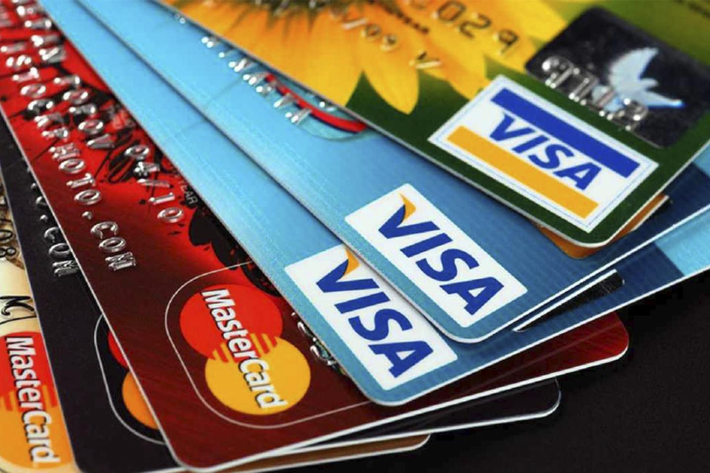 Resultado de imagen para tarjetas de crédito comerciales para empresas